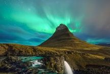 [ travel___iceland ] / planning our trip to Iceland in march 2016 - cannot wait to explore this magical island!