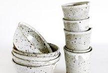 [ objects of desire___ceramics ] / ceramics | pottery