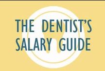 Salary / Curious to know how much a dentist makes? Just check out the numerous articles below.