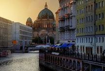 [ travel___spots in berlin ]