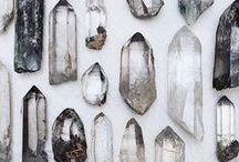 [ minerals___ ]