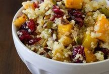 [ eat___vegan | quinoa ]