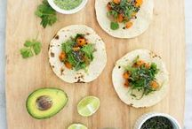 [ eat___vegan | mexican ]