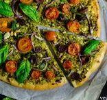 [ eat___vegan | pizza ]