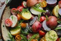[ eat___vegan | salad ]