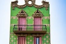 [ travel___barcelona ]