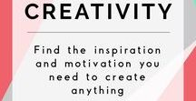 *~.CREATIVE.~* / Push the boundaries and crave for that creativity that motivates us all~~~~***!!!!!***~~~~~NO SPAM