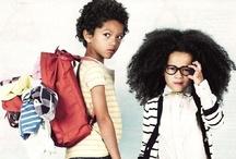kids / by leah peterka