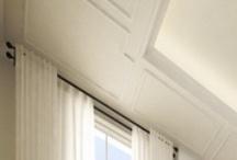 "G-L-A-M-O-R-O-U-S / by JWS Interiors ""Affordable Luxury"" Blog"