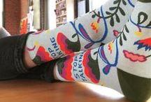 Sock It To Me! / Everything socks!!! https://www.perpetualkid.com/socks/