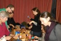 Making a Difference / by Yeshiva University