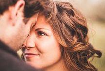 Engagement Photography / Inspiring engagement photography sessions and couples photography. / by FOTOVELLA