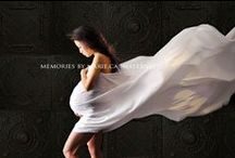 Maternity Photography / Inspiring maternity photography, posing ideas, and styling. / by FOTOVELLA