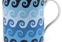 J'adore les mugs