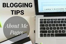 Successful Blogging / Being successful in blogging can be complicated whether to use Wordpress or Blogger, what plugins to use, how to plan content, using the right images, to how to promote your blog, I hope you find these articles help with your blog.
