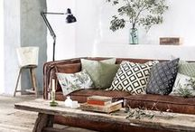 {Dream Home} / home design | decor | DIY | style | home | home renovation