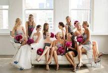 {Wedding} / wedding planning | I do! | party planning | marriage
