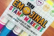 Back to School / For parents going back to school rules!  For the rest, you might as well make your sentence as entertaining as possible with our awesome selection of back to school stuff!  Colorful pens, fun totes, and erasers shaped like ears... you know, the usual. https://www.perpetualkid.com/back-to-school/