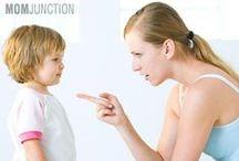 {Parenting} / parenting, parenting tips, parenting tricks, parenting, twins, babies, kids, children