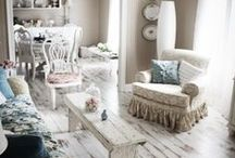 {Master Suite} / master bedroom, bedroom renovation, master bedroom design, design, style, style and design, renovate