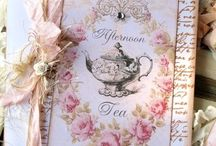 Event: Victorian tea party / Ideas 4 An annual woman's Victorian theme High tea at my place. $20 per person? 1/2 To cover catering. All profits to charity. Around mid spring or early summer? 2:30pm - 4pm with parlour games, croquet/badminton. 11yrs old and up.