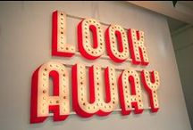 Neon signs / Neon signs / Design / Sign inspiration