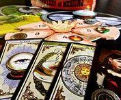 cartomanzia e lotto / SUPER PROMOZIONE CONSULTO IN CARTA di credito di cartomanzia , a 0, 40 cent/minuto allo   02 30 38 01 04  http://www.cartomantevalentina.it    oppure : ww.cartomanzianew.it cell 334 27 68 608