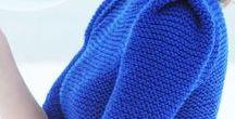 La vie en bleu / déco, accessoires, famille, enfant, maison, tout en bleu !