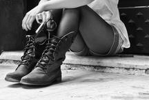 style-ish / by Natalie Piegari