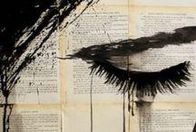 art attack / art / by Dana Gioia