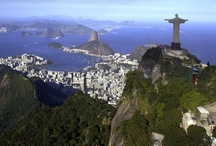 South America Trips by SA Expeditions