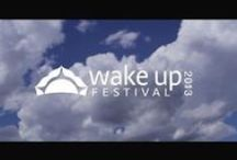 Wake Up! / by Sounds True