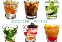 Drink anyone?.....