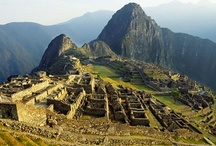 Machu Picchu Trips by SA Expeditions / All our Machu Picchu excursions include a visit to this famous Inca site as well as surrounding wonders. Pricing includes everything from your arrival in Lima to your international departure. All tours are private. All excursions are customizable. Make your dream vacation a reality.