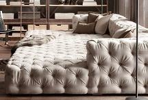 Great furniture/ Interior