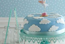 Baby Shower / Celebrate with our favourite baby shower themed goodies! From cupcakes to cookies, these will make the perfect gift for expecting parents.