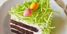 Hippity, Hoppity / Easter's on it's way