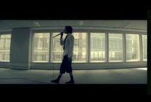 Music V