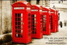 London Pass #takemetoLondon / For your chance to win an exclusive London package including a two night hotel stay, 2 x VIP London Passes, a Stonehenge tour, Showboat dinner cruise, afternoon tea, and more... all you have to do is look out for the #takemetoLondon posts and tag yourself and a friend with the hashtag #takemetoLondon for a chance to win! Don't forget to share it with your friends and family, too...  Entries must be in by 31st March 2016. T&C's apply.  / by London Pass