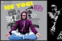 Sounds True Music #90SecondSampler / Chant & Mantra, Holiday Music, Inspirational Music, Meditation & Massage Music, Singing & Chanting Instruction, Sound Healing, World Music, Yoga Music, http://tinyurl.com/lrmb5x4 / by Sounds True