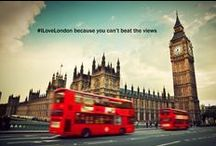 #ILoveLondon Competition / Take part in our 2015 #ILoveLondon competition for your chance to win an exclusive London package including a hotel stay, 2 x VIP London Passes, dinner and an abseiling experience down London's newest attraction, the Orbit.  All you have to do is tag yourself in our #ILoveLondon posts with the hashtag #ILoveLondon and a reason why for a chance to win! Don't forget to share it with your friends and family, too...  Entries must be in by 31st March 2015. T&Cs apply. / by London Pass