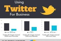 Twitter / How to use Twitter for marketing: best practices, tips and tricks