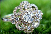 Brillgyűrű