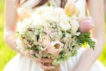Wedding / by 1800Baskets.com