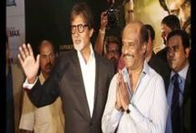 Amitabh Bachchan / For more Amitabh Bachchan's latest hot and happening news, gossips, photos / pictures, photoshoot videos, unseen / uncensored / leaked videos, movies, songs and interviews. CHECKOUT : https://www.youtube.com/playlist?list=PL0D5C8F9660E70B5C