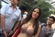 Sunny Leone / Sunny Leone's latest hot and happening news, gossips, pictures, photo shoots, videos and interviews.