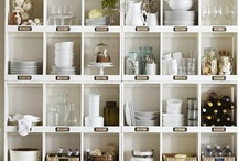 Storage Solutions / by BJ's Wholesale Club