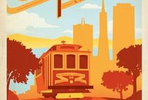 ★ San Francisco ★ / Golden Gate Bridge • Trolley Cars • Painted Ladies • Fisherman's Wharf • Victorian Architecture • Learn the Strategies of Public SPEAKING at the Sought After Speaker Summit • Jan 29th & 30th 2015 ✩ www.SoughtAfterSpeaker.com ✩ Business Break Through Summit • Make Your Business Thrive! • March 26th and 27th, 2015 SF Bay Area • www.BizBreakThrough.com