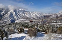 Colorado Travel / Beautiful views, fun places, great food and events in colorful Colorado!