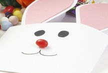 Easter Crafts / by BJ's Wholesale Club